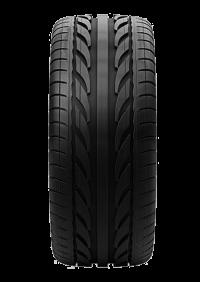 tyre-roll